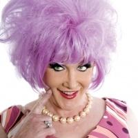 MANGINA #Theatre #Comedy: Mangina Theatre, Fringe 2012, Sydney Fringe