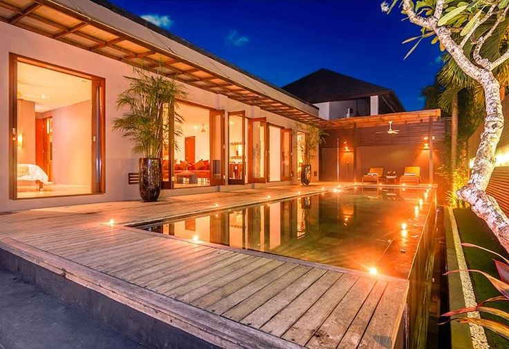 Bali villa rent and Luxury Villas management | Maviba Rentals