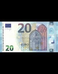 Euros Great British Pounds Us Dollars Canadian Australian New Zealand Dolla