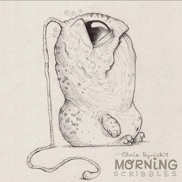 Never stop dreaming... #morningscribbles | Flickr - Fotosharing!