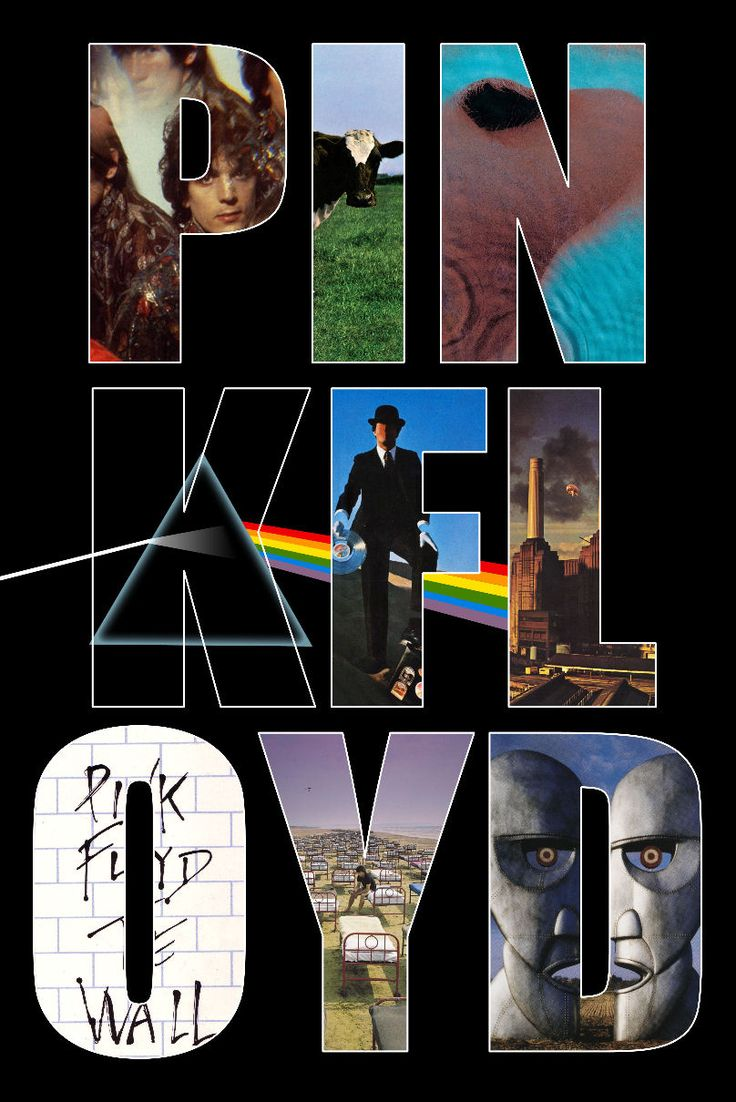 "Pink Floyd Prism Dark Side of the Moon Album Art.This Looks stunning when I print it on my Hi Res wide format Printer as a 24"" x 36"" Poster. If you want one contact me."