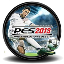 PES 2013 Apk + Data Download Free for Android Mobiles and Tablets - Download Free Android Games & Apps