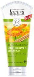 Silikonfreie Shampoo Topseller finden bei shampoos-ohne-silikone.de
