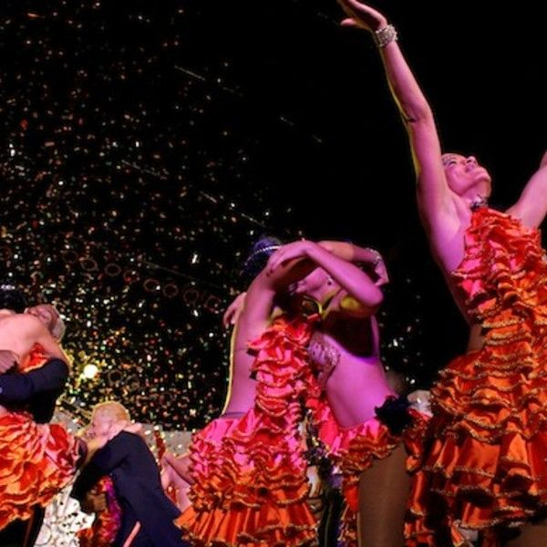 See our full list of Where to Go in 2015.  The city of Cali, Colombia, is experiencing a renaissance, thanks to its title as the country's capital of salsa dancing. Cali, home to just over 2 million people, brims with salsatecas, or salsa clubs, to suit any style or age, as well as salsa-savvy re...