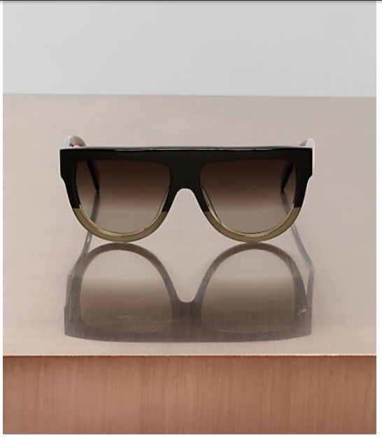Céline Shades Gonna be workin' these all summer long!!!