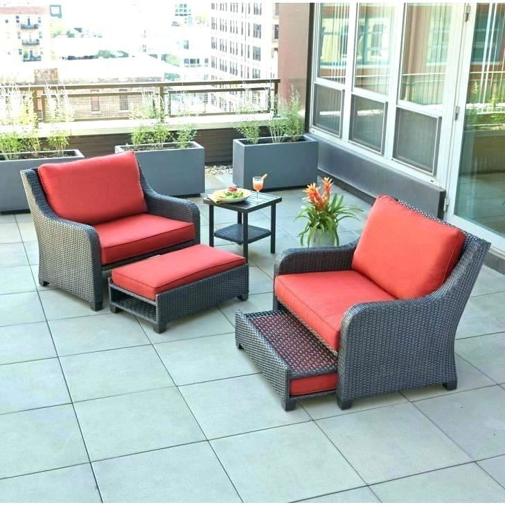 Outdoor Living Tulsa In 2020 Outdoor Living Outdoor Furniture Sets Outdoor Decor