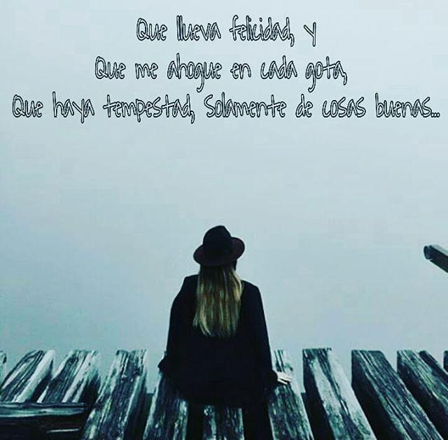Reposting @psy_journey: Le deseo de todos para toda la vida.  #psicologia #bienestar #saludmental #smile #salud #psicoanalisis #love #life #superacion #amor #pareja #Motivation #Cambio #esperanza #MexicoCity #Mexico #autoayuda #motivacion #Fuerza #fuerzadevoluntad #frases #terapia #FelizJueves #buenasnoches