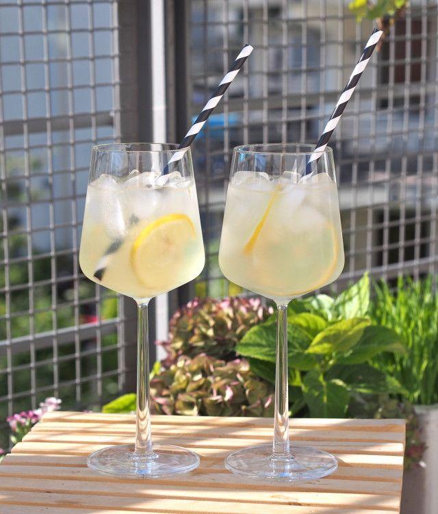 http://go4itvol2.indiedays.com/2014/07/26/viikon-drinksu-martini-limonadi/