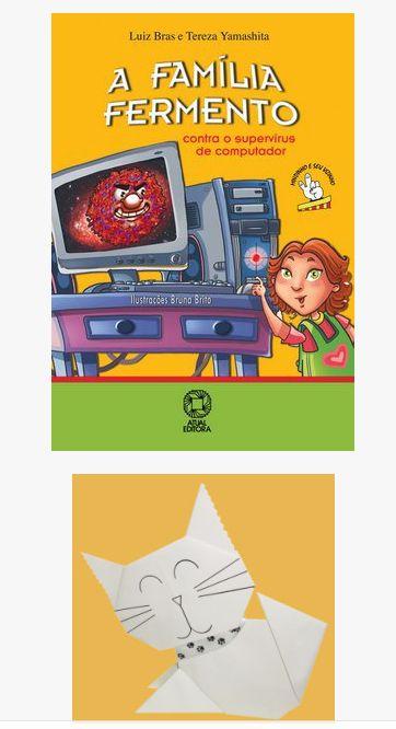 http://www.livrariasaraiva.com.br/produto/2608815/a-familia-fermento-contra-o-supervirus-de-computador/