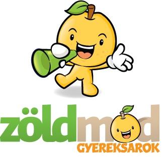 Környezettudatosságra nevelő játékok és kikapcsolódás az egész családnak a ZöldMód Gyereksarok-ban: http://www.zoldmod.hu/lexikon/gyereksarok