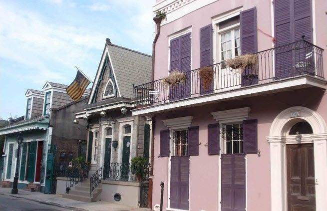 1000 Images About New Orleans Wood Shutters On Pinterest