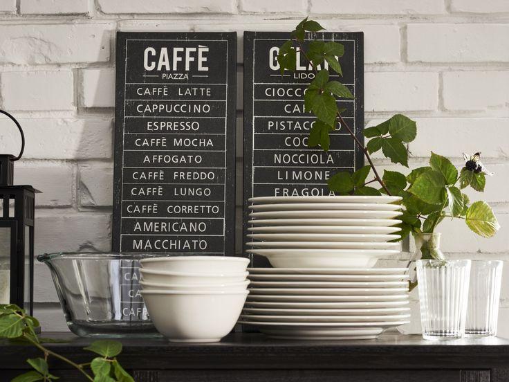 19 besten Molduras e quadros   IKEA Portugal Bilder auf Pinterest ...