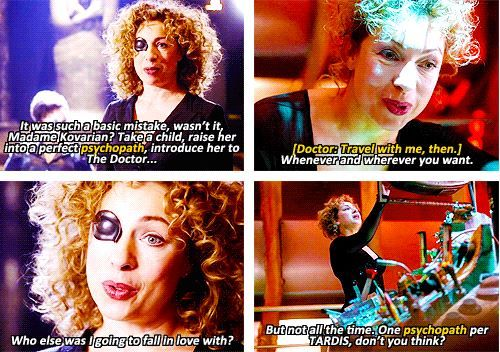 637 Best Doctor River Song, Part 2 Images On Pinterest