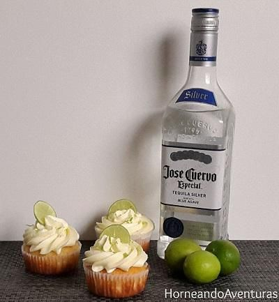 cupcakes de tequila_HA2