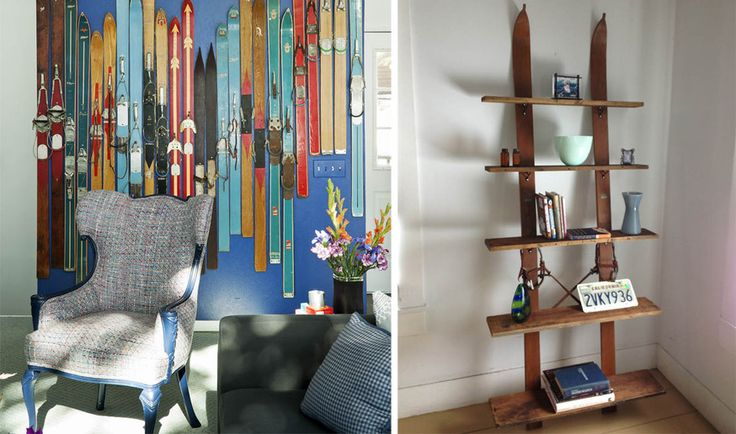 66 best Bricolage images on Pinterest Bricolage, Airplanes and Canapes