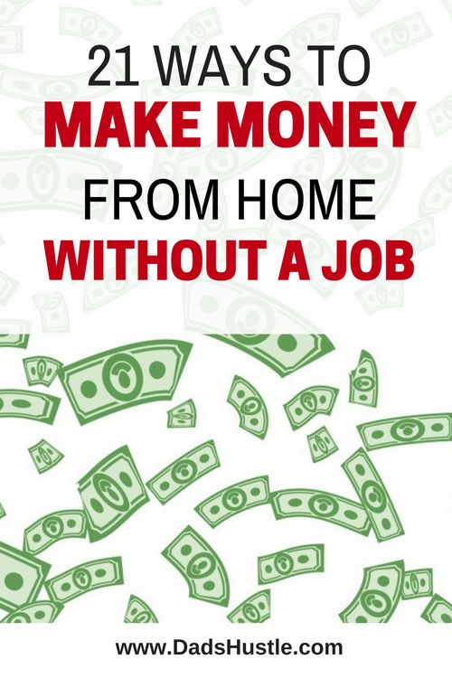 ways to make money writing online Be warned: the road ahead is long and strenuous, but here are six ways for writers to make money 1 write for a blog you may be able to make money by starting your own blog some bloggers make .