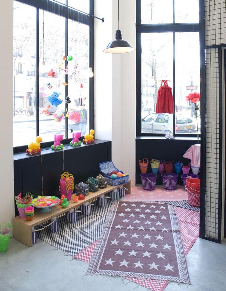 25 best ideas about deco paris on pinterest grand paris biblioth que de paris and cuisiniste. Black Bedroom Furniture Sets. Home Design Ideas