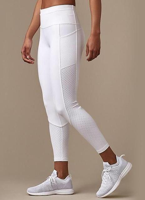 10fdbf008814d0 Oyoo Leggings   Products   Mesh yoga pants, Gym leggings, Yoga leggings