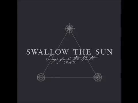 Swallow The Sun-Lost & Catatonic (Songs From The North I) - YouTube
