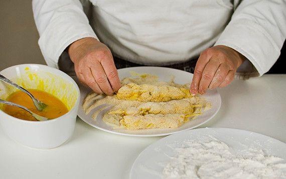 Astice ed aragosta: modalità di cottura - Piattoforte