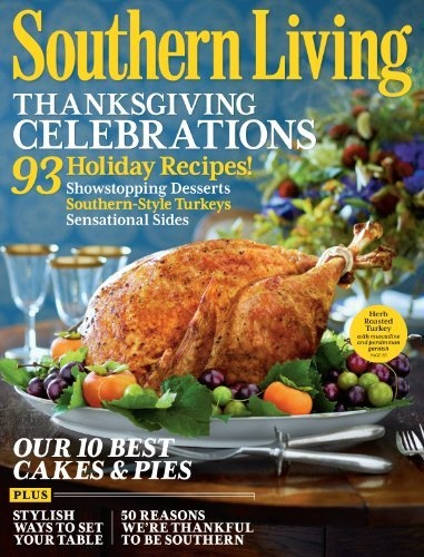 Captivating Southern Living (1 Year Auto Renewal) Magazine Subscription Southern  Progress, Http