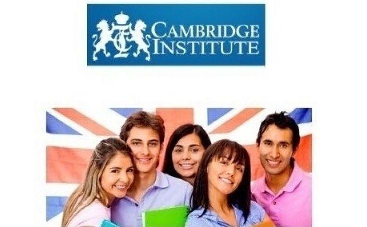 Curs online de Limba Engleza - General English (120 ore) la Institutul Cambridge, pe care il poti finaliza in 9 luni, la doar 179 RON in loc de 4050 RON  Vezi mai multe detalii pe Teamdeals.ro: Reduceri - Curs online de Limba Engleza - General English (120 ore) la Institutul Cambridge, pe care il poti finaliza in 9 luni, la doar 179 RON in loc de 4050 RON | Reduceri & Oferte | Teamdeals.ro