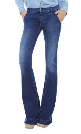 Duck #seafarer #theseafarer #theseafarerjeans #denim #flares #spring #summer #springsummer #collection #women #apparel #accessories #jeans #classy #style #fashion #bellbottoms #denim #jeans #flares