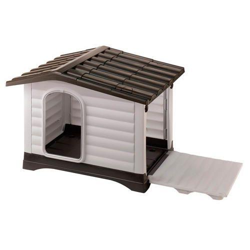 https://www.tiendanimal.fr/maisonnette-plastique-avec-porche-pour-chiens-dogvilla-p-7271.html