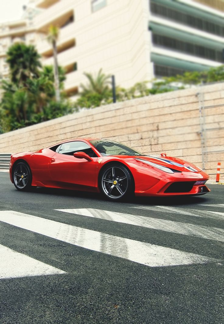 428 best ferrari images on pinterest fancy cars supercars and athlete. Black Bedroom Furniture Sets. Home Design Ideas