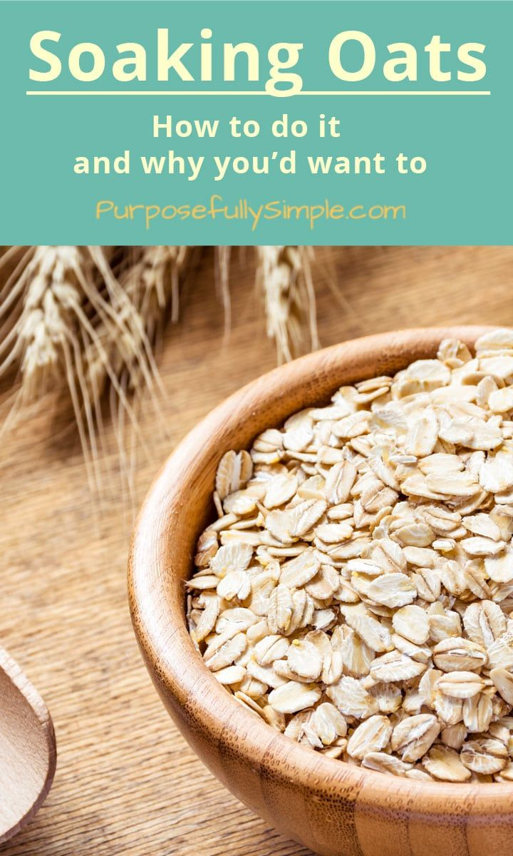 1648 best Natural Health & Wellness images on Pinterest ...