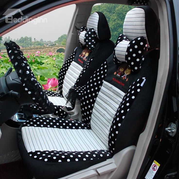 131 best truck car diy seat covers organizers crafts images on pinterest sewing ideas. Black Bedroom Furniture Sets. Home Design Ideas