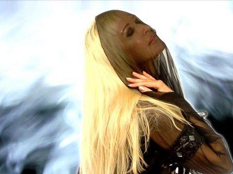 #BellyDance Archetypes #musicvideo - Neon, Tanna Valentine - #bellydancer #bellydancing #dancing #dancer     #bellydanceNeon #TannaValentine #LifeIsCake