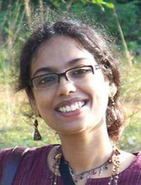 LIVE! Bengali Poet Mandakranta Sen returns Sahitya Akademi Award - Rediff.com India News