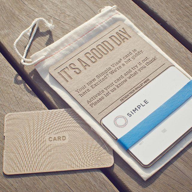 balsa wood credit card: Corporate Design, Cards Design, Business Cards, Graphics Design, Simple Cards, Credit Cards, Design Concept, Visa Cards, Names Cards
