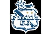 Puebla FC - Sitio Oficial