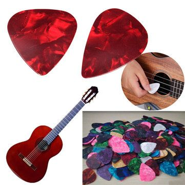 Sólo €0.98, compra mejor acústica guitarra bajo eléctrico celuloide recoge púas 0.46 mm venta en línea en pricio del wholesale. Almacén de EE.UU./UE.