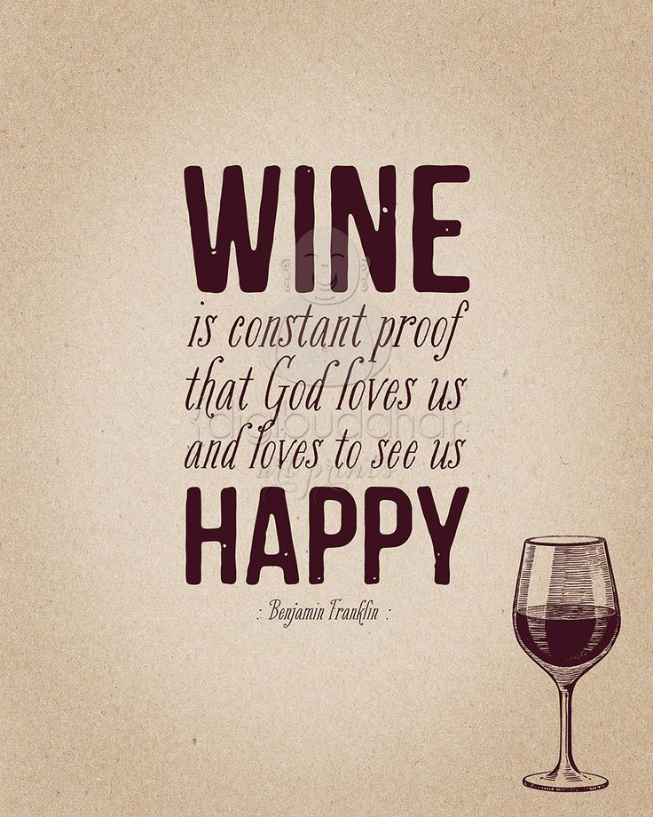 Best Wine Quotes: 60 Best Wine Quotes For Walls Images On Pinterest