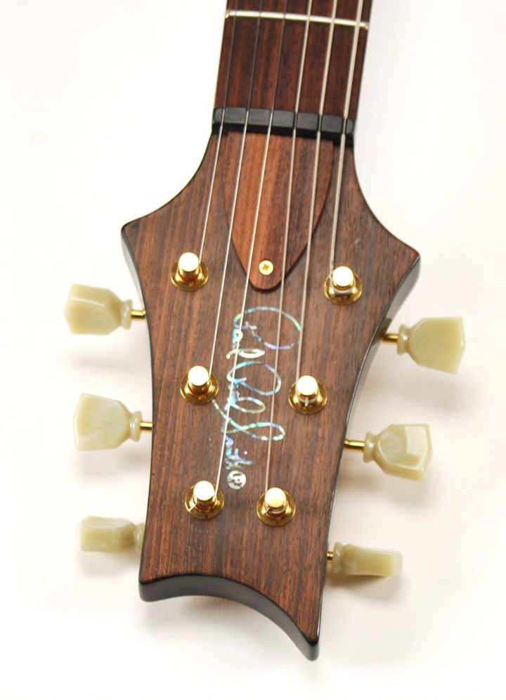 17 Best Images About Electric Headstock On Pinterest