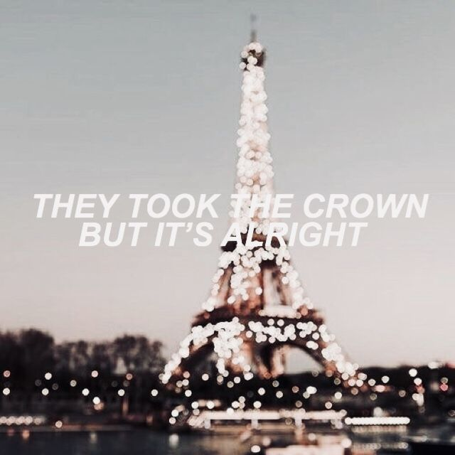 CIWYW • Lyrics • Taylor Swift • @thegirlwhocruisestoomuch