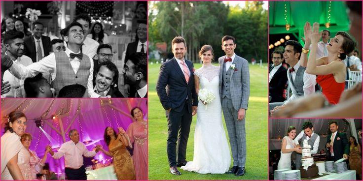 Feedbacks | Feedbacks of master of ceremony, , Virag és Kiran Indian-English-Hungarian wedding