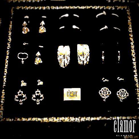 http://www.clamorglamour.com/ #collana #pendente #collane #pendaglio #necklace #necklaces #regalo #idearegalo #gift #jewelry #jewel #fashion #madeinitaly