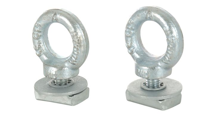 Steelsparrow is an online resource for purchasing M16 Eye Bolt in SS 304. We supply the  Genuine Quality Eye bolts and eye nuts to all over India with different SS numbers Standards.People can reach us @ www.steelsparrow.com