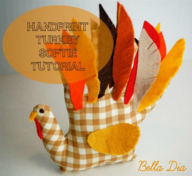thanksgiving craft gift ideas 178 best easy gift ideas you can sew images on 5553