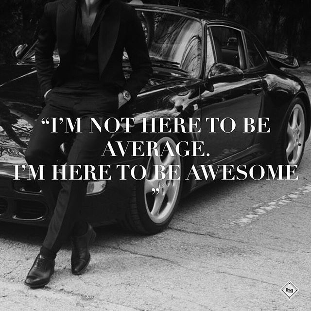 Motivation - #daily #quote #success #chivalry #manners #behavior #gentleman #motivation #inspiration #awesome