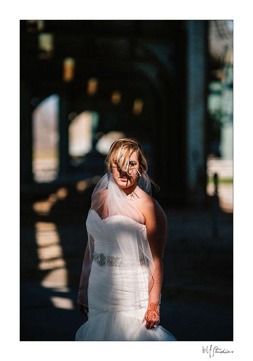 00015-blfstudios Winnipeg Wedding Photographer.jpg