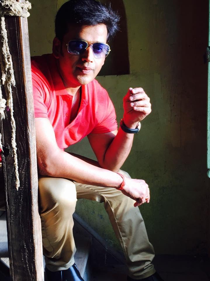 Ravi Kishan Bhojpuri Actor HD Wallpaper, Photos, Images, Photo Gallery Visit Bhojpuri Gallery for Latest Audio, Video  #Bhojpuri #LatestPics #HDWallpaper #BhojpuriPhotos #BhojpuriGallery #BhojpuriImages #PhotoGallery #BhojpuriPhotoGallery #BhojpuriNewPhotos #BhojpuriActor #BhojpuriActress #BhojpuriActorImages #BhojpuriActressImages