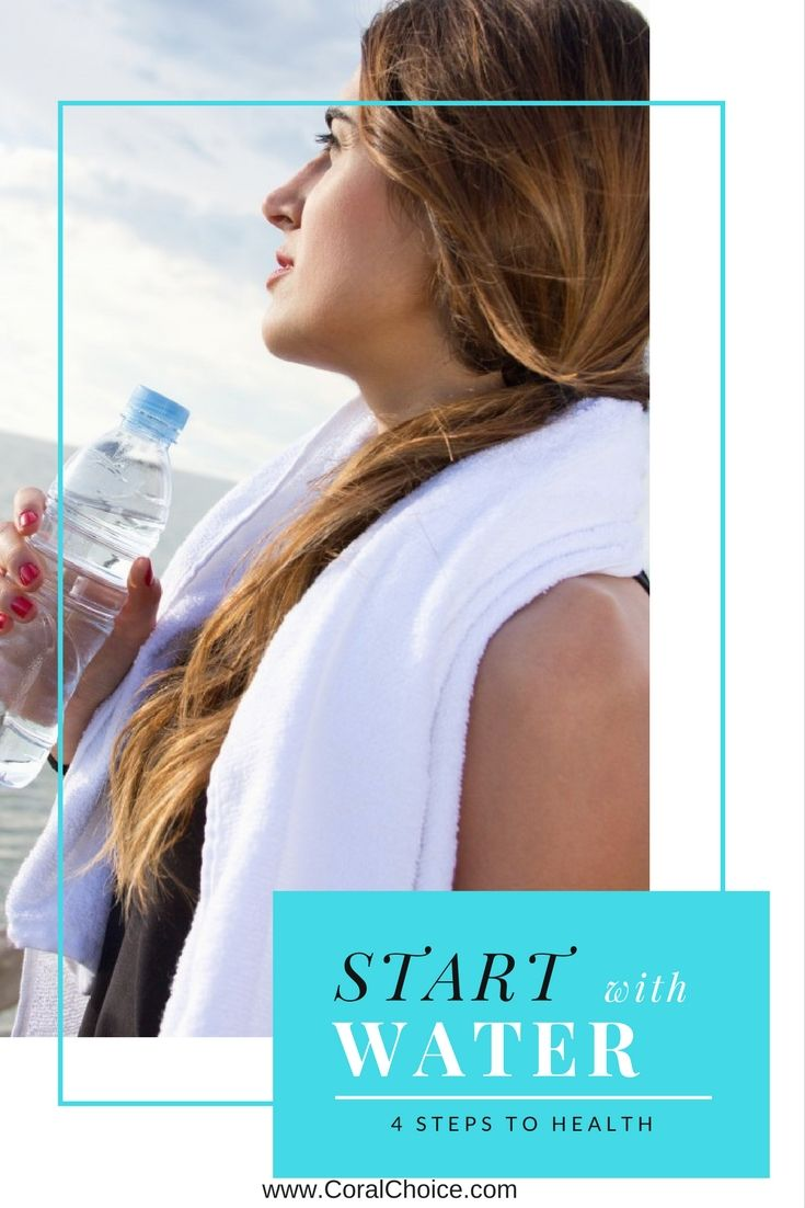 Are You dehydrated? Start with #CoralMine Your journey #4StepsToHealth #ColoVada #CoralClub http://dld.bz/fX79f