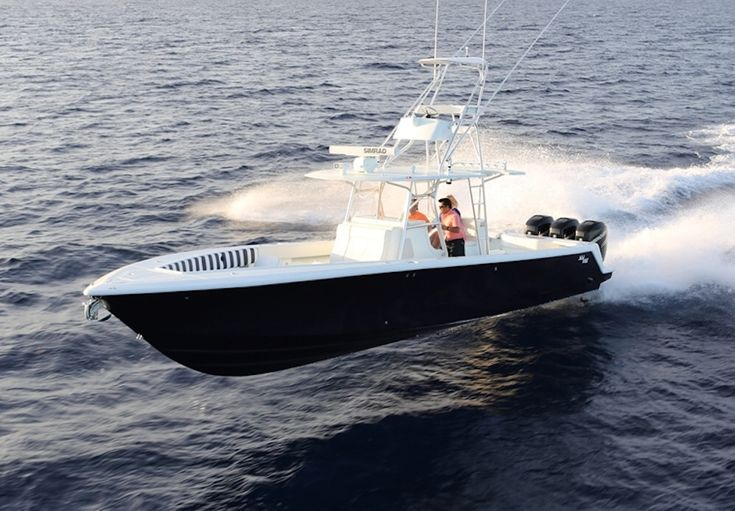 17 best ideas about center console boats on pinterest for Best center console fishing boats