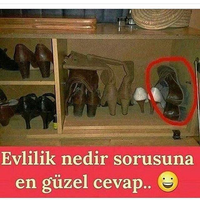 ������ iyi geceler  #mizah #komik #eş #evlilik #caps http://turkrazzi.com/ipost/1517692724928326581/?code=BUP7X4DjCu1