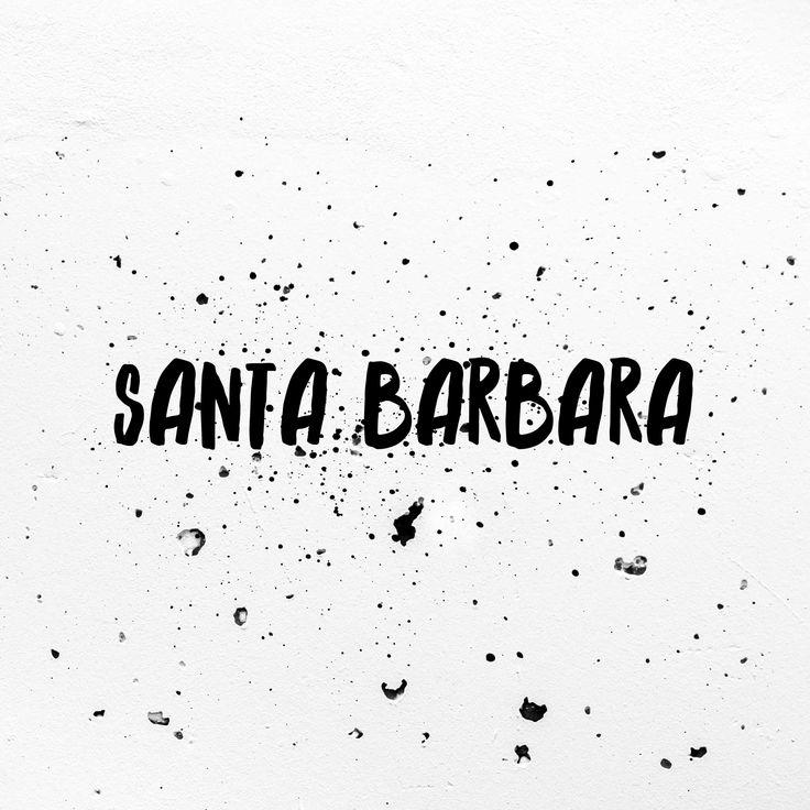 what to eat, see and do in Santa Barbara County